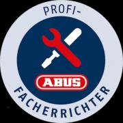 ABUS Prof Facherrichter