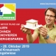 Baumesse 2018 in Bad Kreuznach