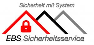 EBS Sicherheitsservice