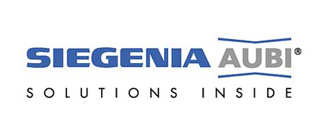 Logo Sigenia Aubi