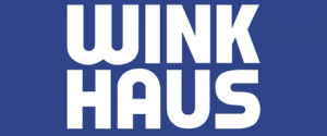 Logo Winkhaus