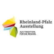 Rheinland-Pfalz Ausstellung